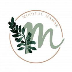 The Mindful Mamas