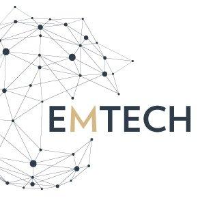 EMTECH Inc